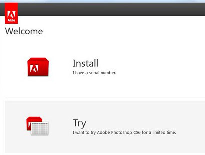 free download adobe.photoshop.cs6-patch.exe