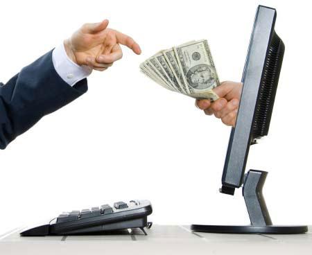 blog-for-money