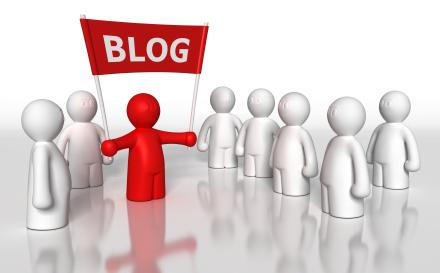 blog-level