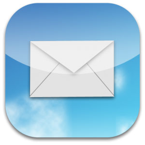 email-guide