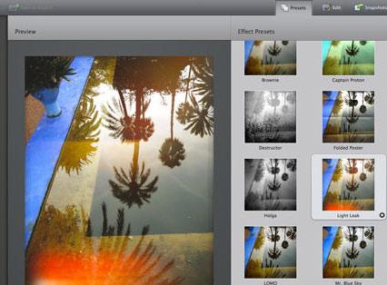 flare-mac-app