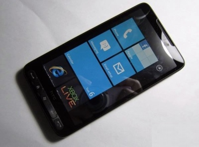 flash-samsung-wp7