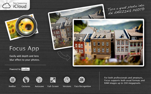focus-mac-app