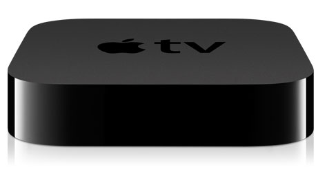 new-apple-tv-design