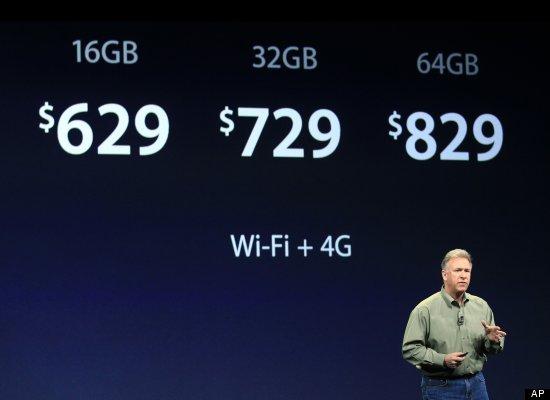 new-ipad-price