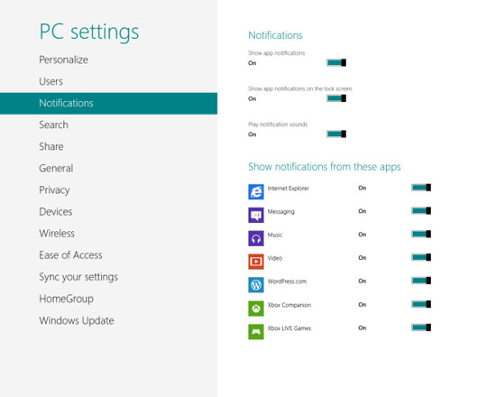 pc-settings-notification