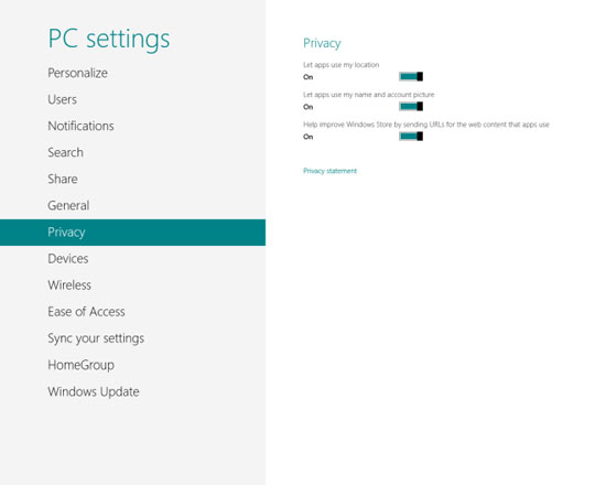 pc-settings-privacy