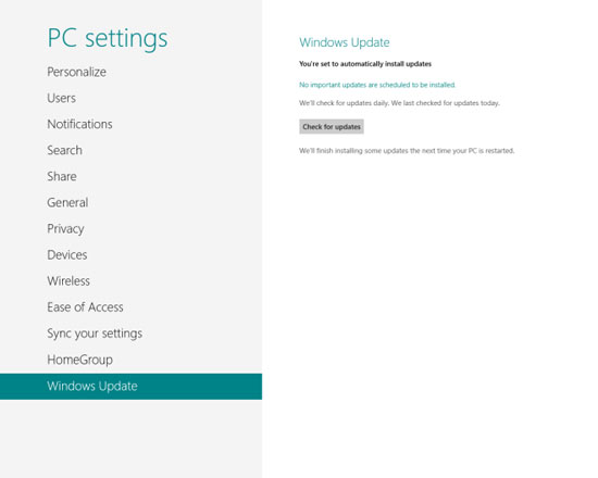 pc-settings-windows-update