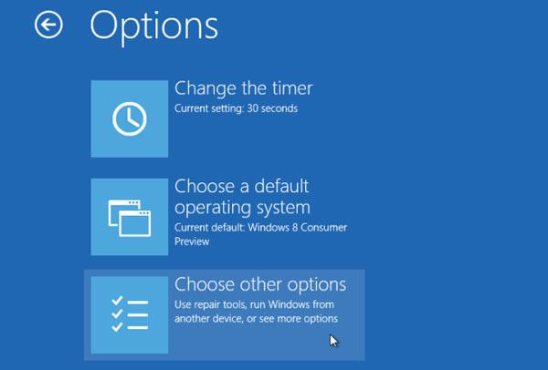 windows-8-startup-menu-options
