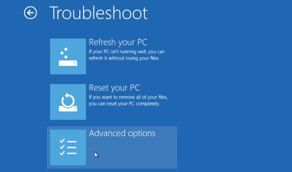 windows-8-startup-menu-troubleshoot