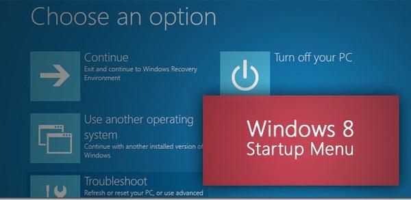 windows-8-startup-menu