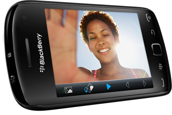 BlackBerry-Curve-9380-camera