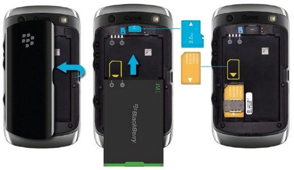 BlackBerry-Curve-9380-sim