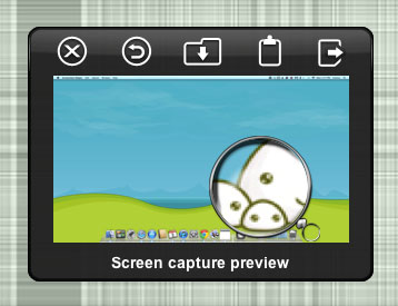 Screenshot-Plus-mac