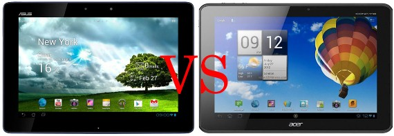 asus_transformer_pad_300-vs-acer_iconia_tab_a510