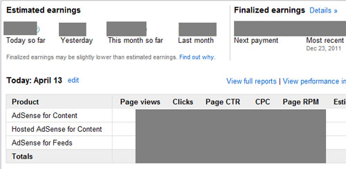 hosted-adsense-youtube-earnings