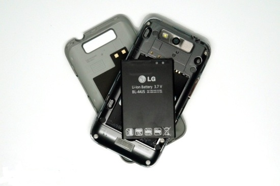 lg-viper-4g-battery