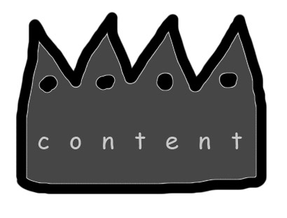 online-content