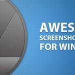 screenshot-tools-windows