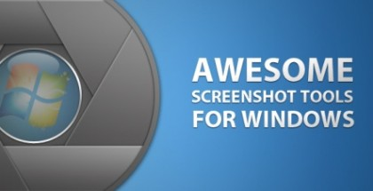 screenshot-tools-windows