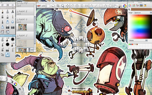 SketchBook-Pro-Mac