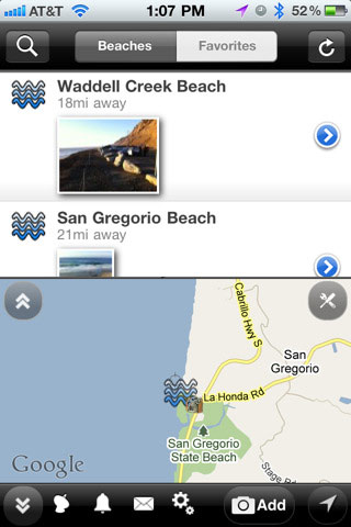 beachspot-iphone
