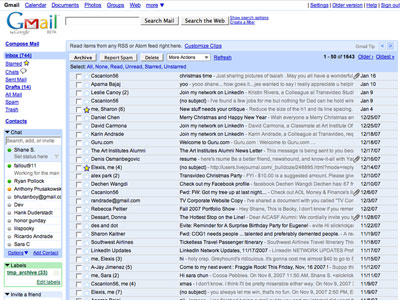 gmail-html-mode
