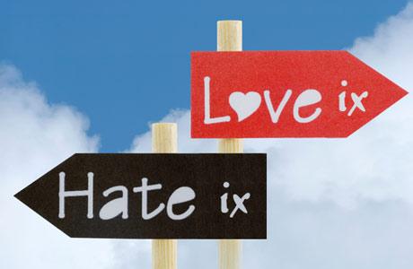 hate-blogging
