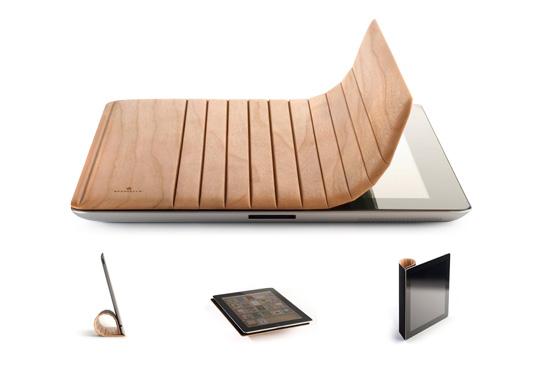 ipad_miniot_wood_case