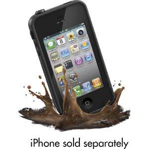 iphone-proof-case
