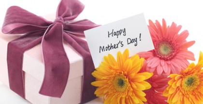 mother-day-blogging