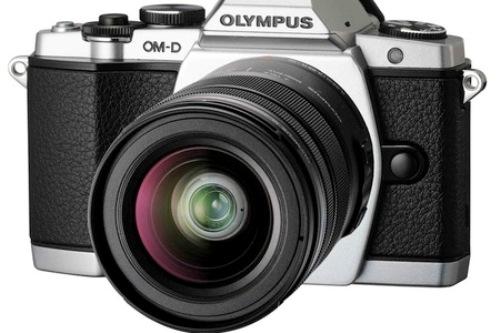 olympus-om-d-em5