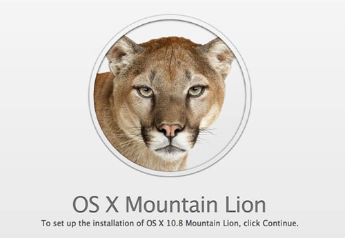 os-x-mountain-lion-10-8