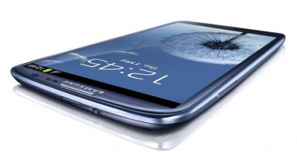 samsung-galaxy-s3-screen