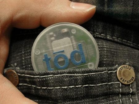 tod-kickstarter