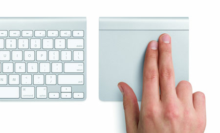 apple-magic-trackpad