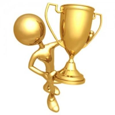 blog-contest