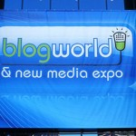 blogworld-2012