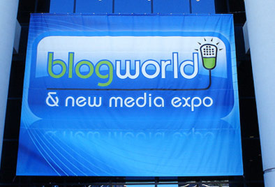 blogworld-2012