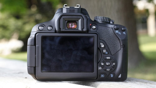 canon-eos-650d-pic