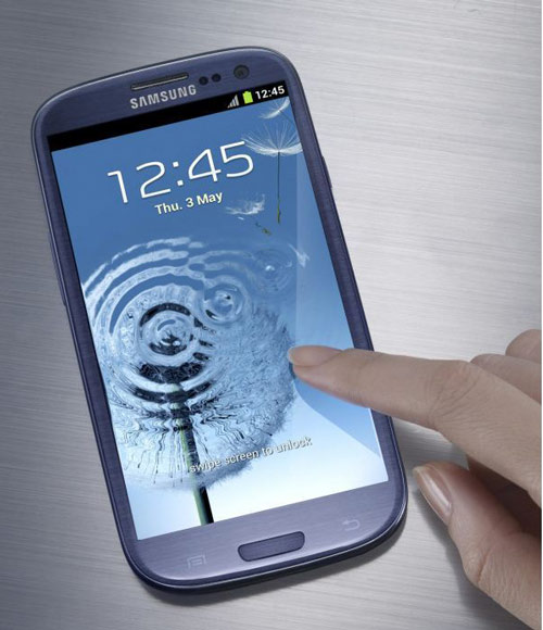 samsung-galaxy-s3-review