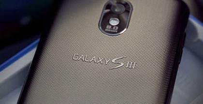 samsung-galaxy-s3-review-pic