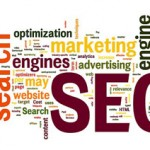 9 SEO Tips to Boost your Online Presence