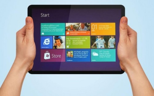 windows-rt-tablet