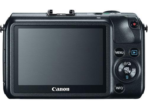 CanonEOSM2