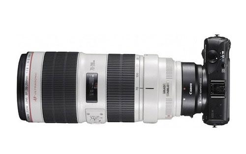 CanonEOSM5