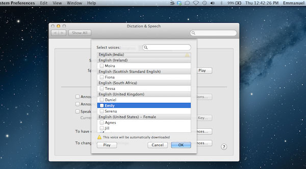 Dictation_Mountain_Lion