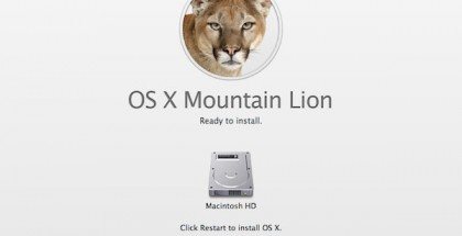 Downloading_Mountain_Lion