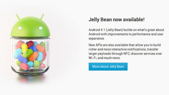 Jelly-Bean-1
