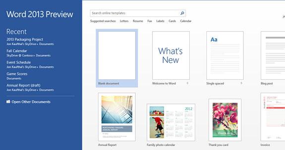 Microsoft-Word-2013-Start-Screen